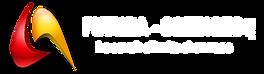 futurascience logo blanc.png