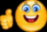 emoji super..png