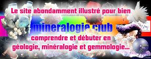 bannière_minèclub_small.jpg