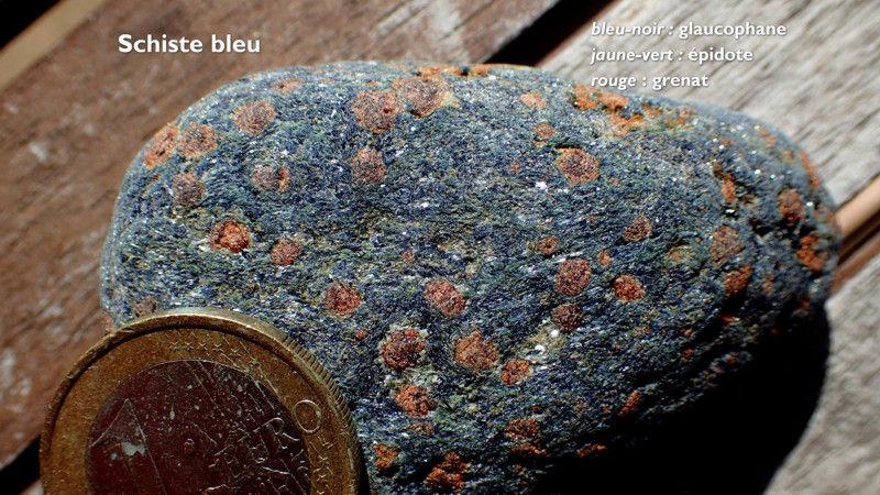 Schiste bleu de Groix.jpg