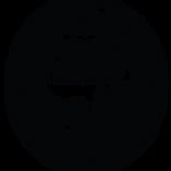 MNHM Paris logo.png