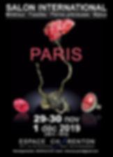2019 Paris porte charenton.jpg