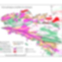 Carte_géologique_simplifiée_de_la_Bretag
