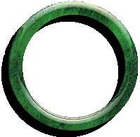 Bracelet de jadeite de Birmanie.png