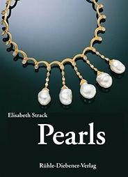 Pearls Elisabeth Starck.jpg