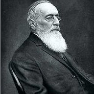 Alfred Lacroix.jpg