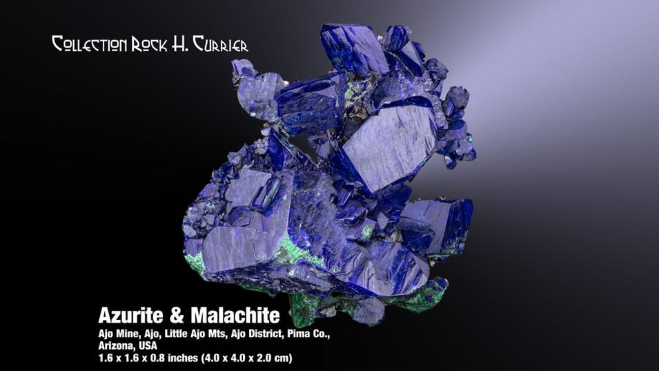 Azurite & Malachite Coll RHC.jpg