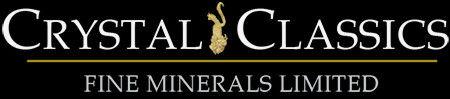 Crystal Classic logo.jpg