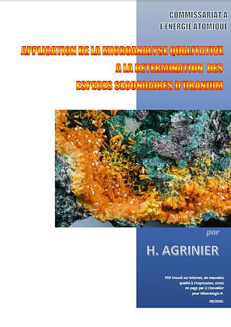 Uranif PDF.jpg