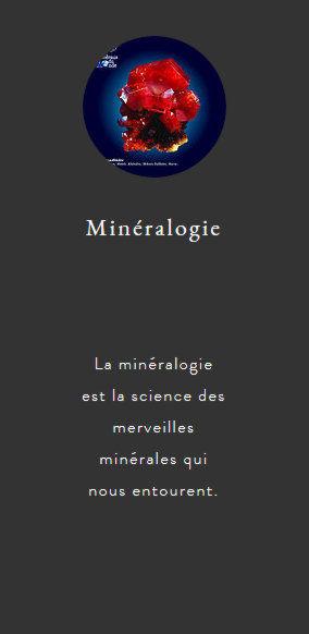 mineralogie.jpg