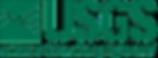 USGS_logo_green.svg8130pix.png