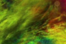 imittation d'opale - photo GIA2.jpg