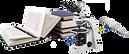 Haut de page - outils.png