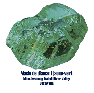 Diamant jaune-vert.png