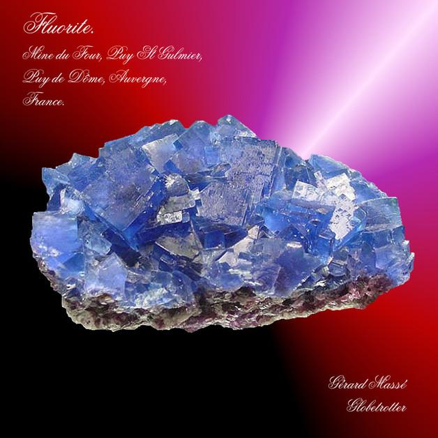 2021-Mars-Fluorite, Bleue-ciel.