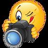 smilet-photograph.png