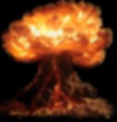 Explosion_nucléaire.