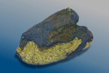 Basanite