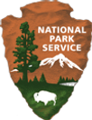 US-NationalParkService-Shaded-small-Logo