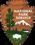 US-NationalParkService-Shaded-small-Logo