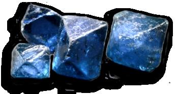 Gahnite bleue Nigeria small.png