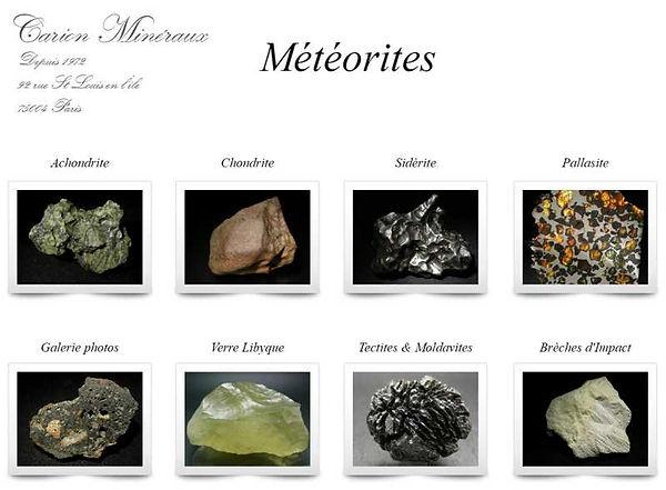 Carion Minéraux.jpg