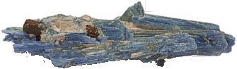Staurolite et Cyanite.png