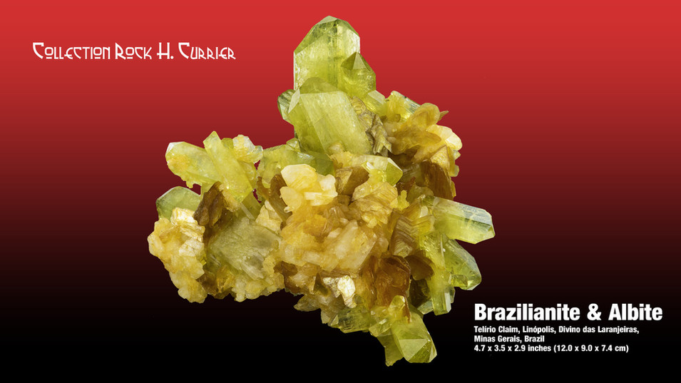 Brazilianite - albite.jpg