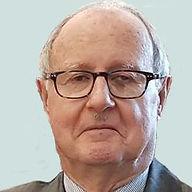Pr. Bernard Lasnier.jpg