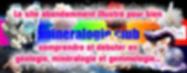 minèclub_large.jpg