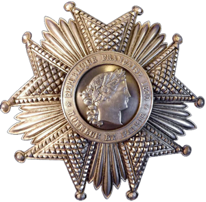 Plaque grad-officier LH.png
