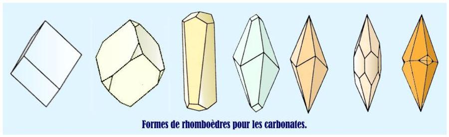 Forme_de_carbonate_en_rhomboèdre.jpg