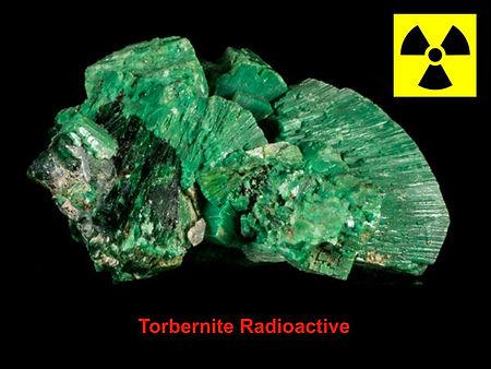 torbernite.jpg