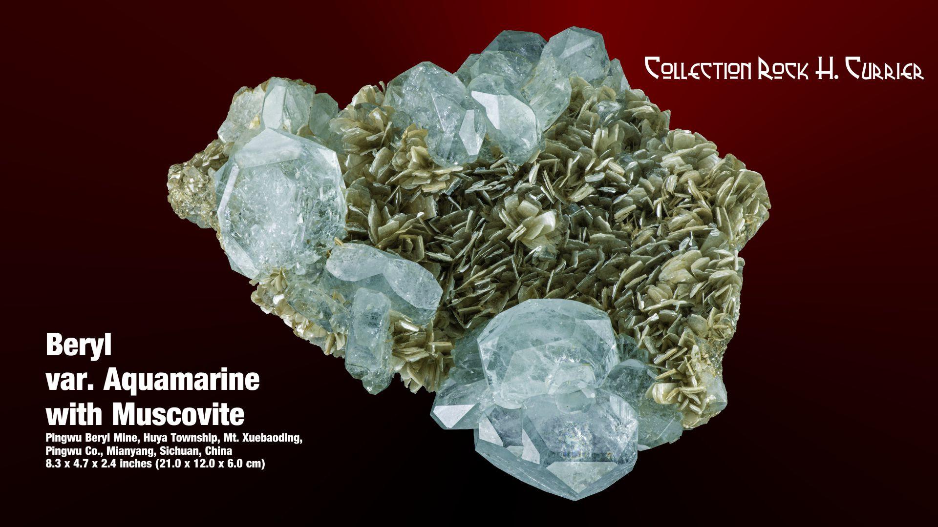 Beryl var. Aquamarine with Muscovite.jpg