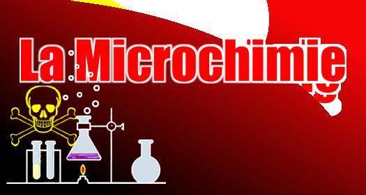 logo chimie