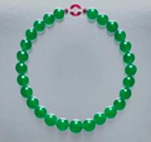 Sothebys-HK_The-Hutton-Mdivani-Necklace-