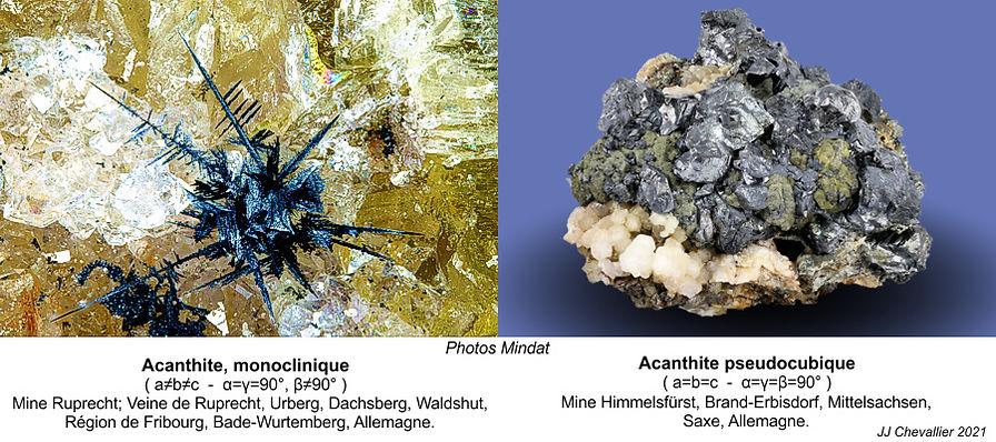 Acanthite paramorphose.jpg