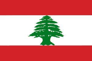 Drapeu libanais.jpg