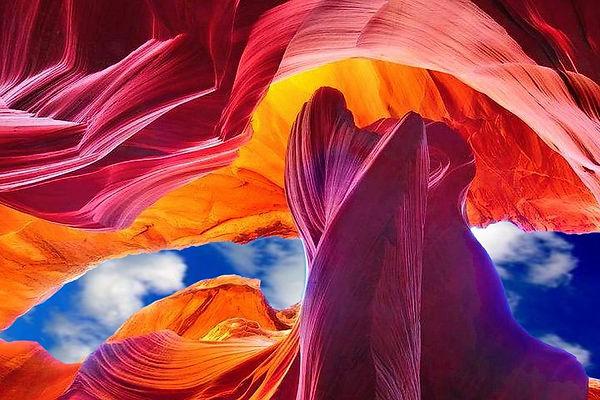 Antelope  Canyon lower 002.jpg