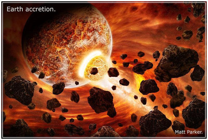 Formation de la Terre.jpg