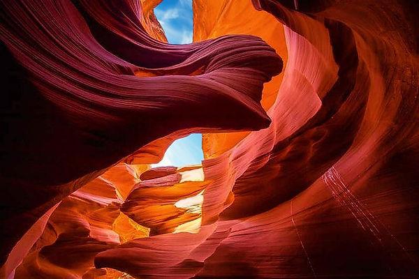 Antelope  Canyon lower 003.jpg