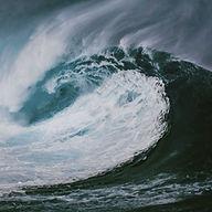 Fond Tsunami.jpg