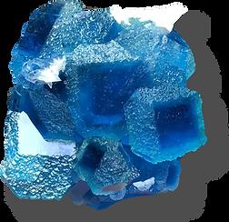 fluobleuirradiee01.png