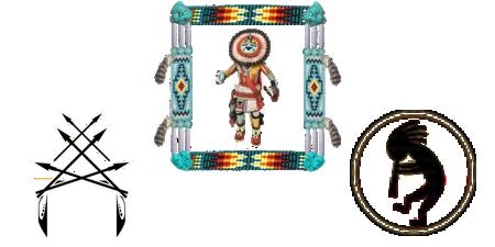 Navajo art.png