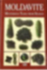 Moldavites.jpg