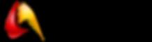 futurascience logo.png