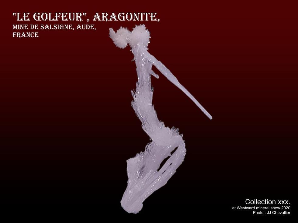 Le Golfeur Aragonite.jpg