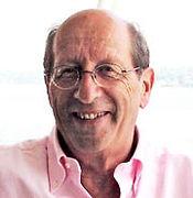 Pr. Jacques Deferne.