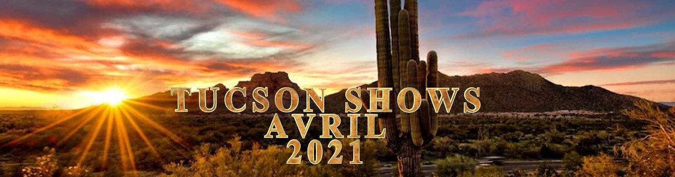 Tucson Shows 2021.jpg