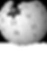 Logo Wikipédia